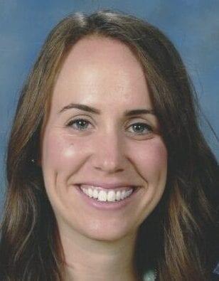 Abby Reifman Fisch